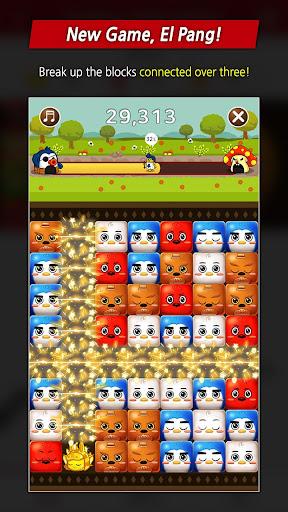 Busidol Game World 1.2.16 screenshots 1