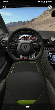 Lamborghini Unicaのおすすめ画像5