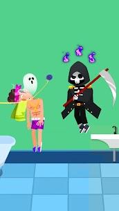 Death Incoming! APK MOD HACK (Desbloqueado) 1