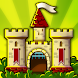 Royal Idle: Medieval Quest - Androidアプリ