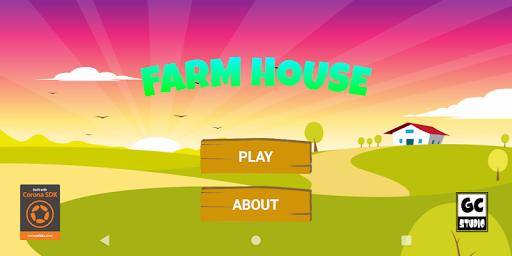 farm house screenshot 1