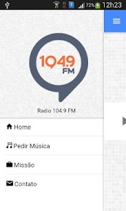 Radio 104.9FM For Pc – Free Download In Windows 7/8/10 And Mac Os 3