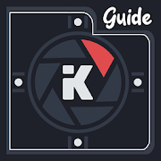 Tips Pro For Kine Master Video Editing