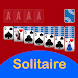 Solitaire - Free Classic Card Game with Challanges