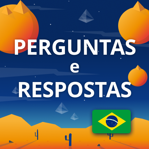 Jogo Gratuito De Perguntas E Respostas Quizzland Apps No Google Play