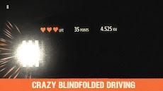 Blind Driveのおすすめ画像2