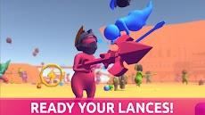 Spear.io 3Dのおすすめ画像1