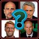 WHO IS IT? Football coaches para PC Windows