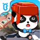Little Panda Earthquake Safety Apk