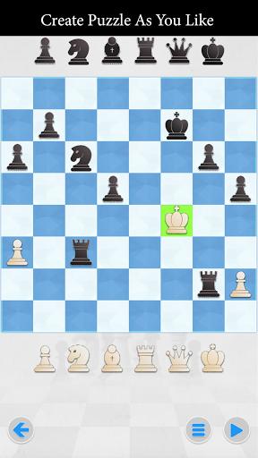 Chess - Play vs Computer screenshots 4