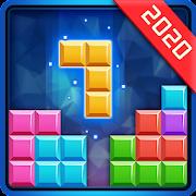 Block Puzzle Classic 2020