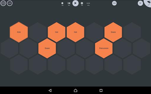 FL Studio Mobile apkpoly screenshots 6