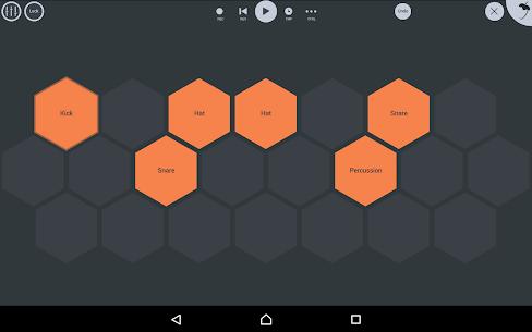 FL Studio Mobile APK 3.4.8 (All Unlocked)Free Download 6