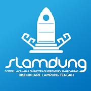 Slamdung - Lampung Tengah