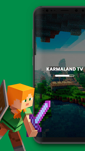 Karmaland TV u2714  screenshots 2