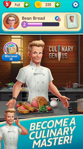 Gordon Ramsay: Chef Blast 1.21.0 screenshots 4