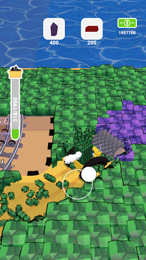 Stone Miner screenshots 15