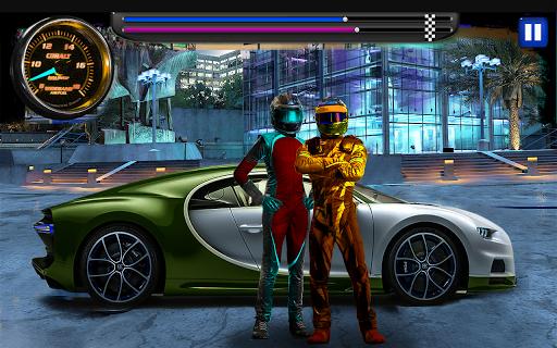 Racing In Car : Car Racing Games 3D 1.21 screenshots 4