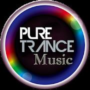 Radio Trance Music