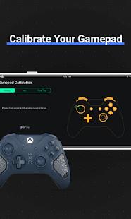 Octopus - Gamepad, Mouse, Keyboard Keymapper 6.1.4 APK screenshots 20