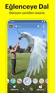 Snapchat Apk Download , Snapchat Apk Pc , Snapchat Apk File , New 2021* 3