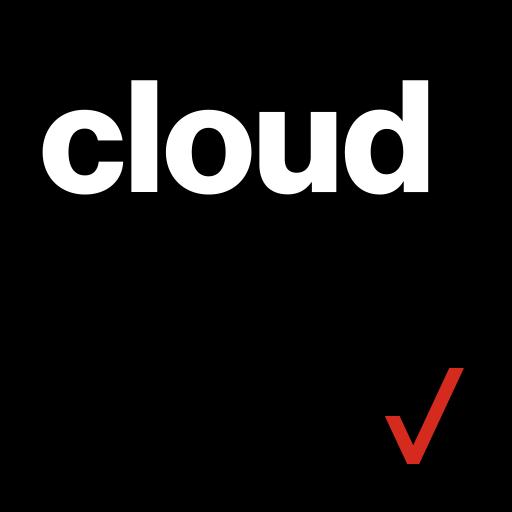 Baixar Verizon Cloud