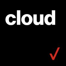 Verizon Cloud icon
