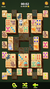 Mahjong Animal  Apps For Pc | How To Download Free (Windows And Mac) 2