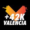 +42KValencia app apk icon