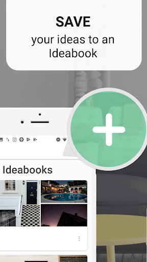 homify - home design 2.12.1 Screenshots 2