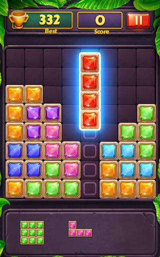 Block Puzzle Jewel 42.0 screenshots 10