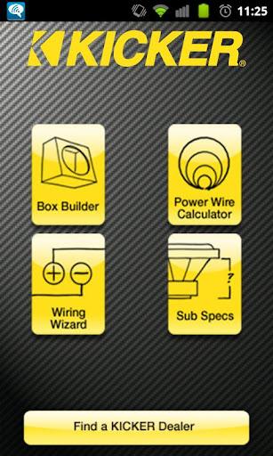 Kicker U Lite For PC Windows (7, 8, 10, 10X) & Mac Computer Image Number- 5