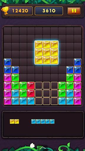 Block Puzzle 2.7 screenshots 2