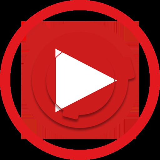 Baixar Free Music Video TV Show Film
