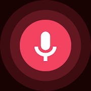 iRecorder - High-quality voice recorder