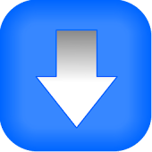 icono Fast Download Manager