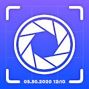 Screenshot stamper: Markup, Snip, Longshot & stamp