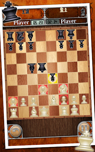 Chess 1.0.8 Screenshots 9