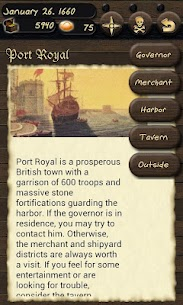 Pirates and Traders  Gold! Apk 4