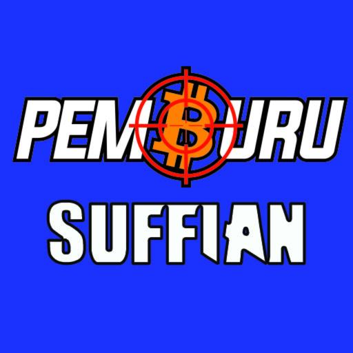 bitclub rețea bitcoin us bitcoin trader