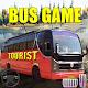 Public City Transport Bus Simulator 2021-Bus Games
