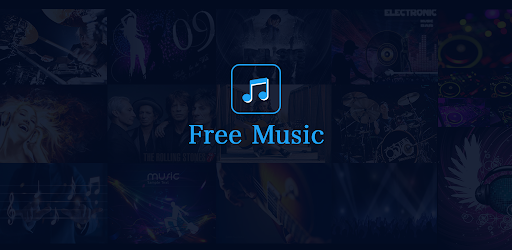 Free Music:offline music&mp3 player download free .APK Preview 0