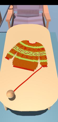 wool 0.2.10 screenshots 1
