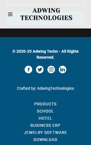 Adwing-Technologies  screenshots 5