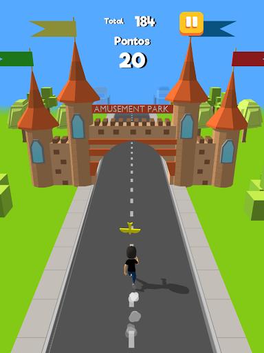 We Got It Run 1.0 screenshots 15