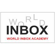 World Inbox Academy