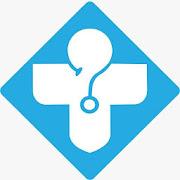 DaktarZ – Ambulance Booking & Healthcare Platform