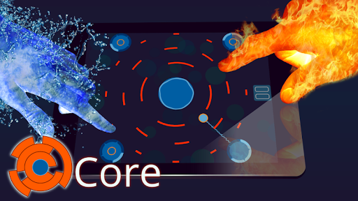 BGC: 2 3 4 Player - Fun Party 1.9.11 screenshots 3