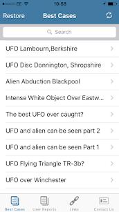 Baixar The X-Files Deep State APK 2.7.0 – {Versão atualizada} 3