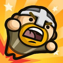 Smash Kingdom APK